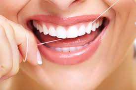 How Do You Prevent Gum Disease? (2)