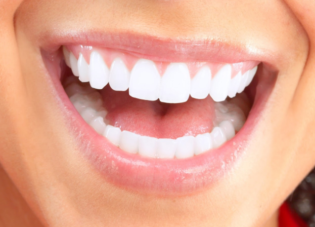 7 Reasons You Want A Holistic Dentist To Take Care of Your Teeth