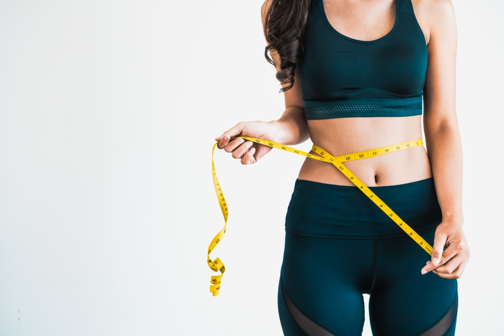 The Most Important Tips For Rapid Weight Loss Youll Find