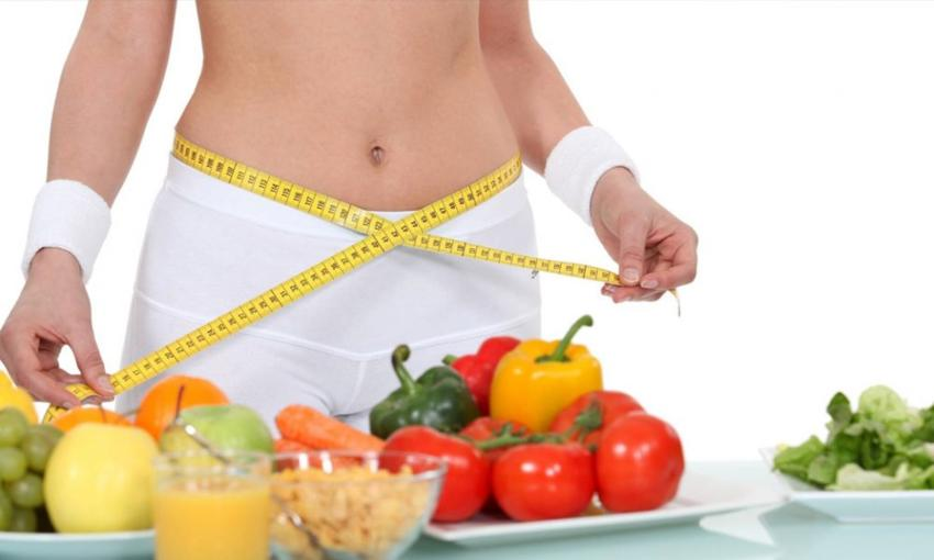 Good Tips For Safe, Healthy Weight Loss