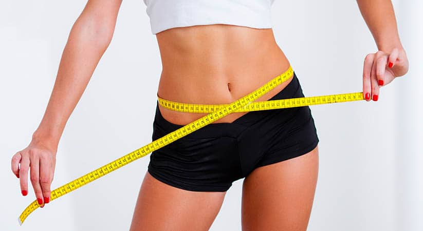 Having Trouble Losing Weight? Check Out These Great Tips