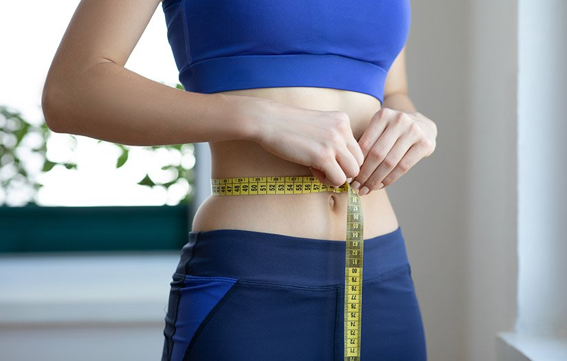 Motivational Tips For Losing Weight