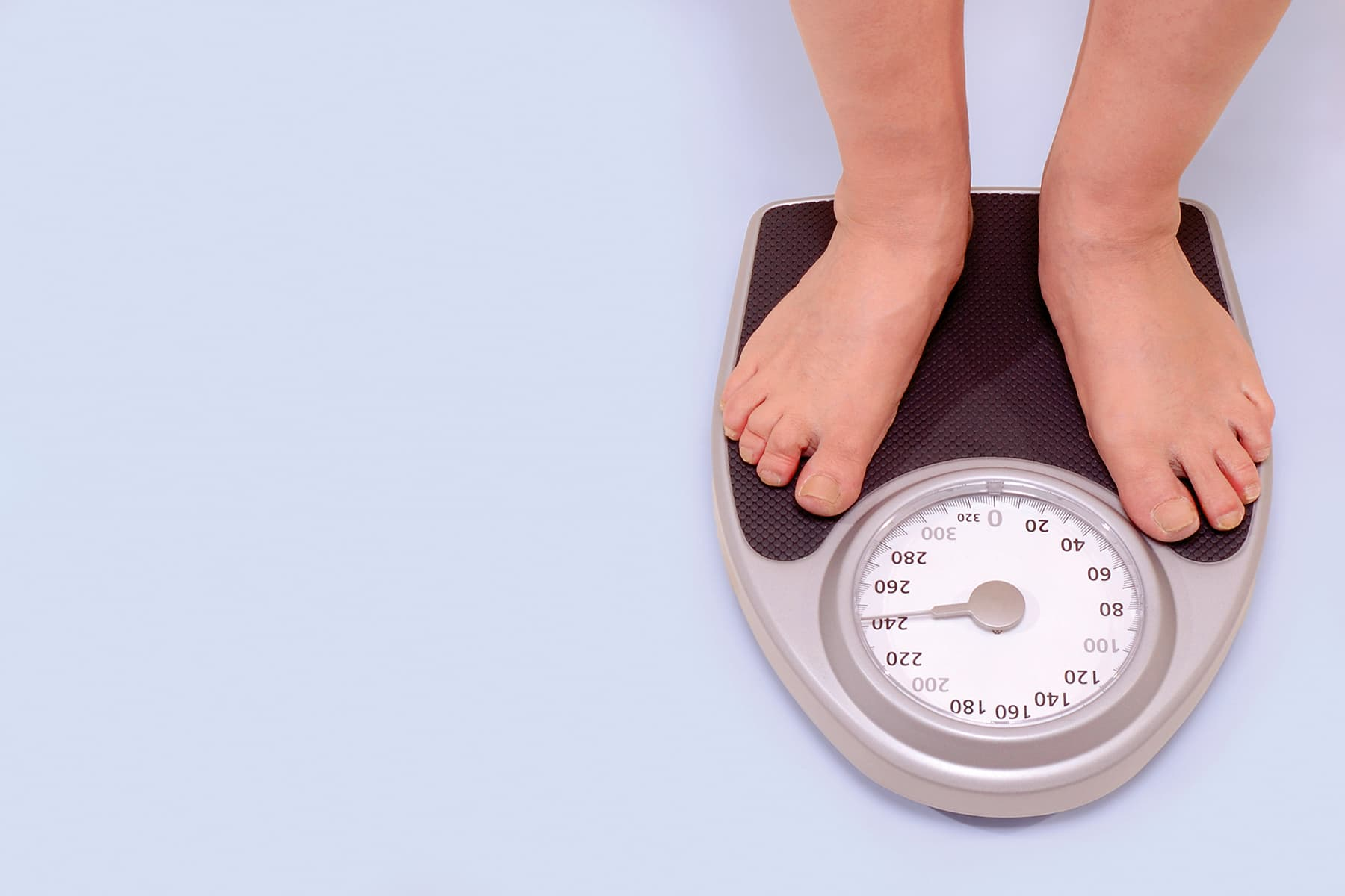 Quick Weight Loss Tips To Help You In Your Fight Against Fat