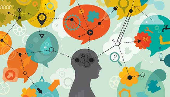 How Do Science and Memory Connect?