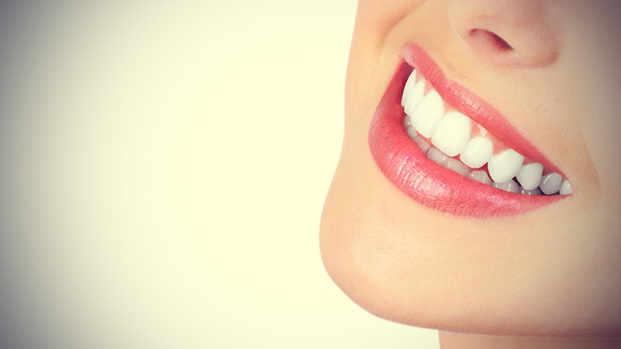 Achieving Whiter Teeth Without All The Hassle