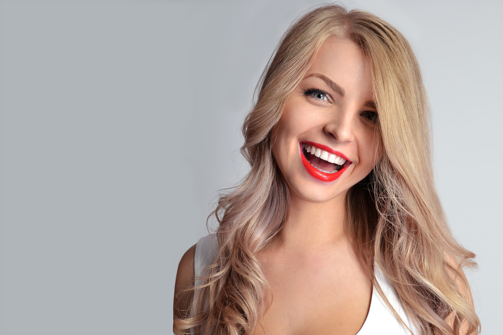 Teeth Whitening Frequently Asked Questions
