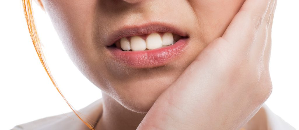 How To Grow Back Gums Naturally?